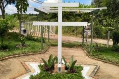Igreja_Nova_2019_2