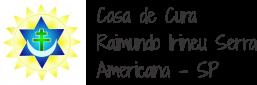 Casa de Cura Raimundo Irineu Serra